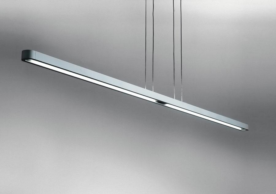 Artemide talo lampe suspension led blanc a lámparas de