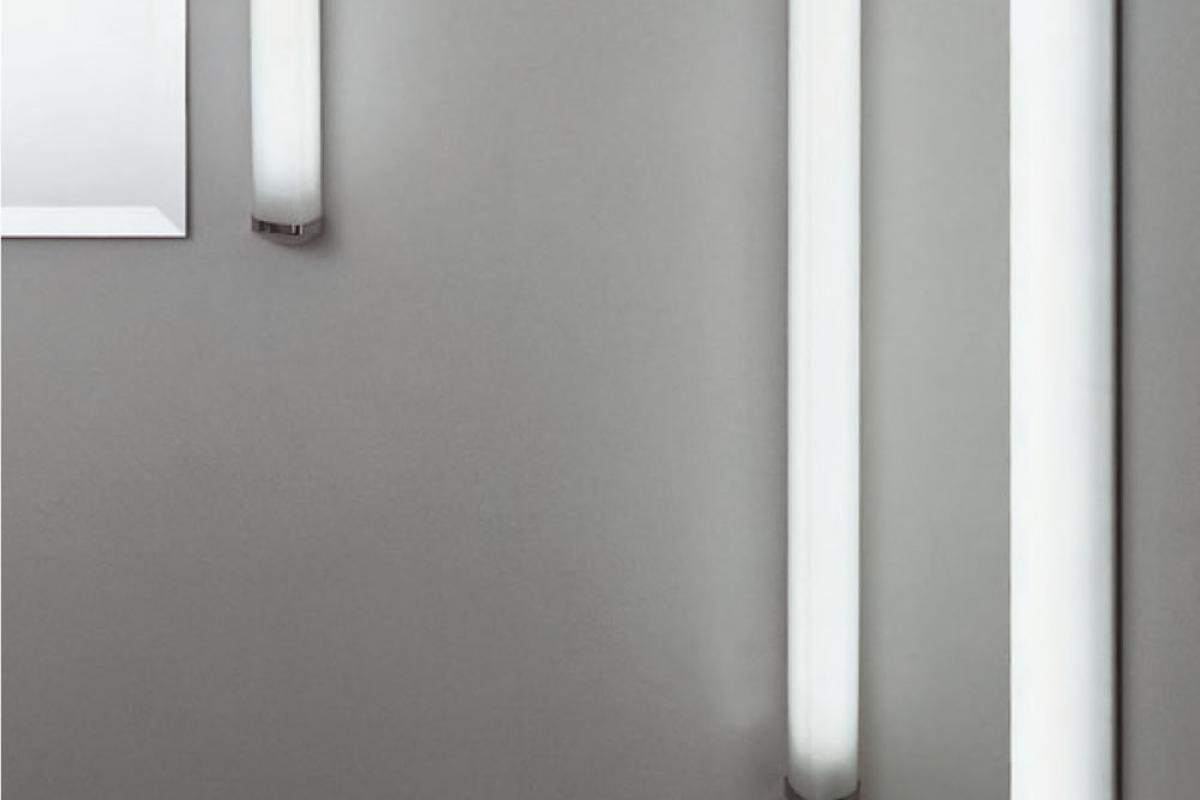 Artemide telefo 72 applique vetro murano vetro a032300 lámparas