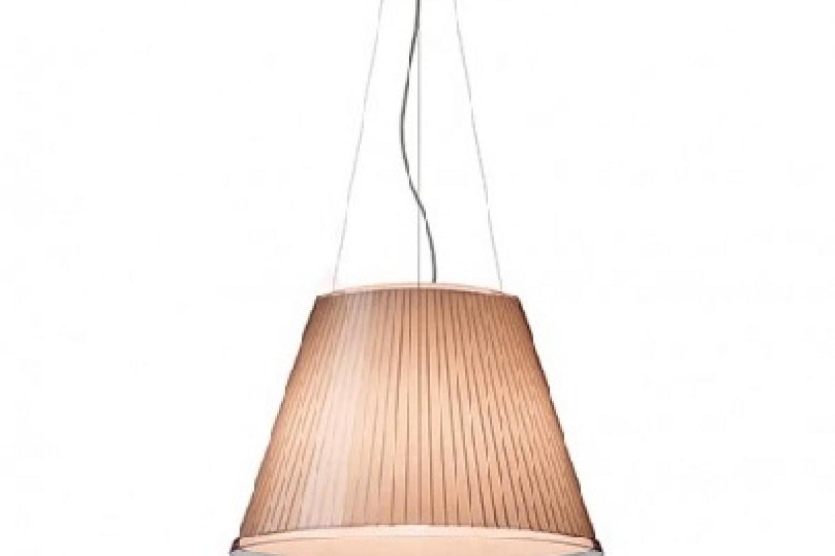 Artemide choose applique struttura grigio 1140020a lámparas de diseño