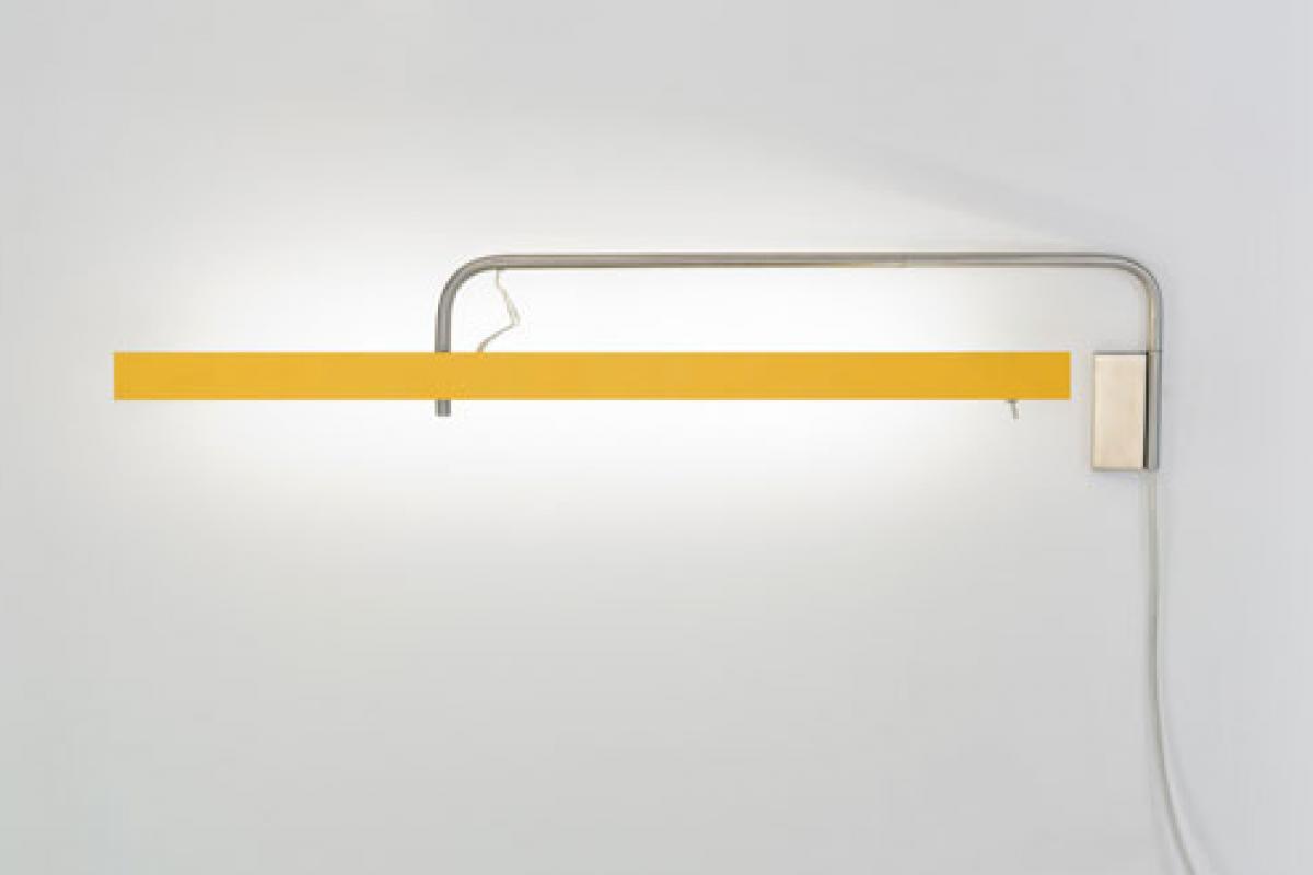 arturo alvarez le wandleuchte mit stecker le06 e l mparas de dise o. Black Bedroom Furniture Sets. Home Design Ideas