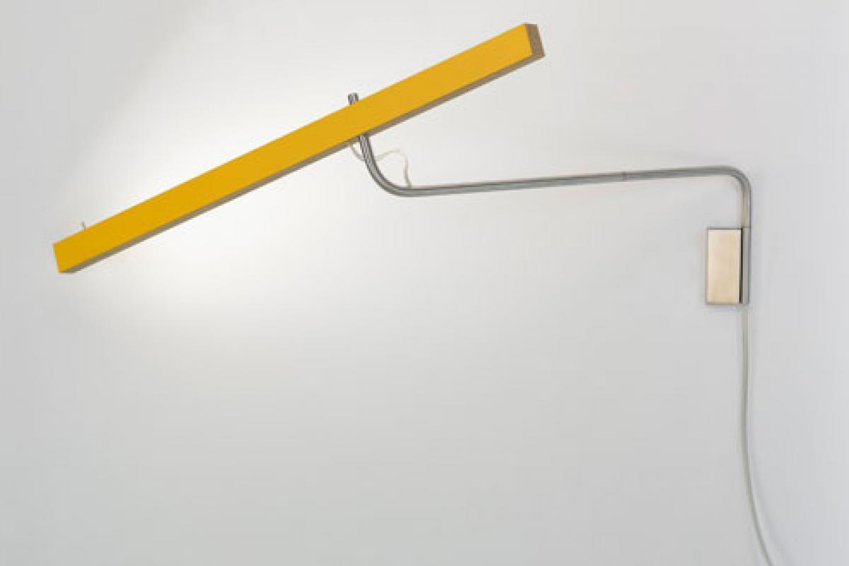 Arturo alvarez le applique con spina le e lámparas de diseño
