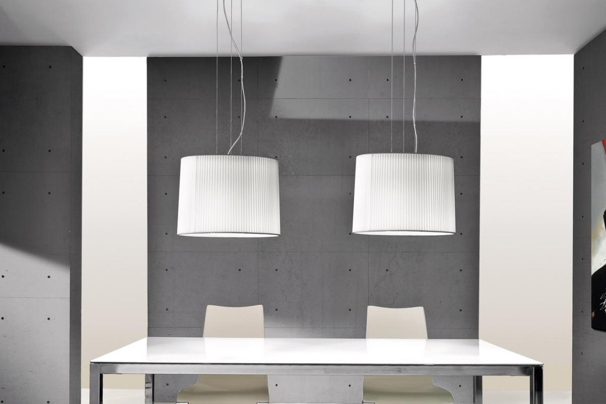 Faretti da parete obi » lampada comodino obi happycinzia. panca
