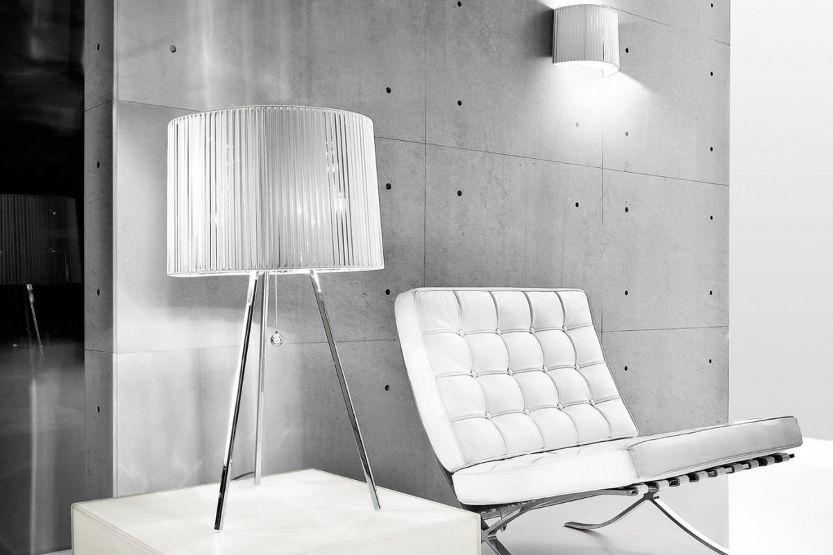 Axo light obi applique e14 2x9w bianco apobixxxbcbce14 lámparas de