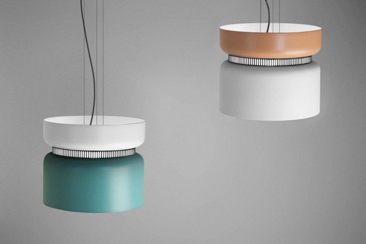 Lampade A Sospensione Led : B lux aspen s a lampada lampada a sospensione lámparas