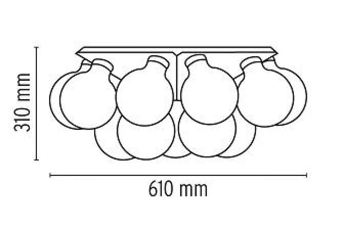 flos taraxacum 88 c  w f7420000