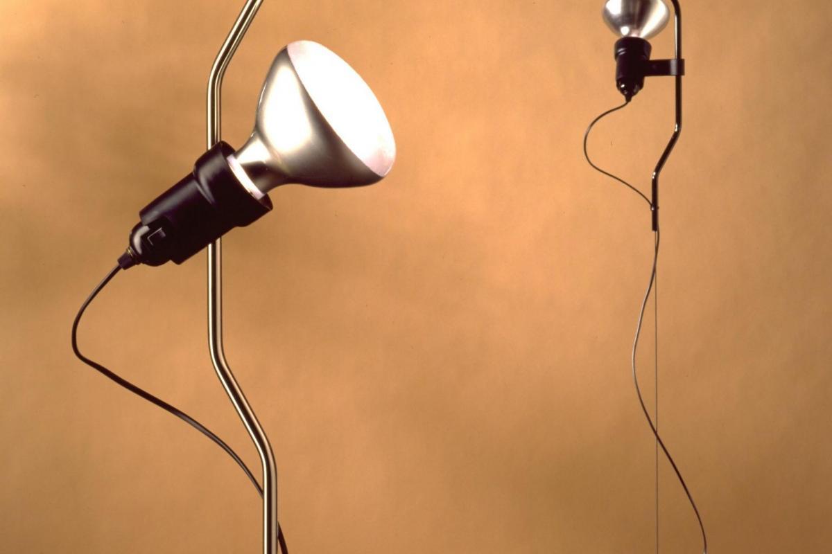 Flos Parentesi Accessorio elemento aggiuntivo F5700030 - Lámparas de ...