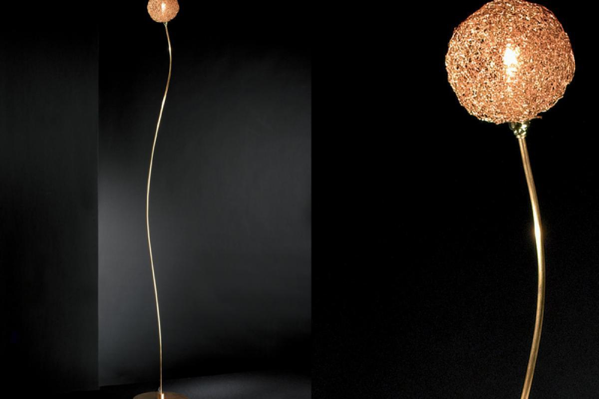 Bellissima lampade a stelo gallerie di lampade