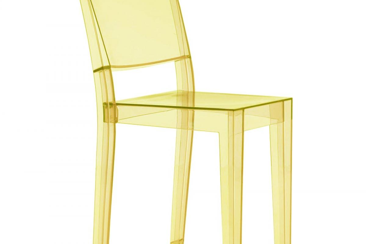 Kartell la marie sedia trasparente 2 unit di 4850 l mparas de dise o - Sedia kartell la marie ...