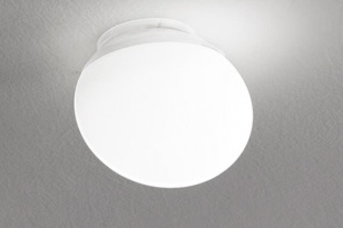 Artemide pirce micro led parete parete parete applique lampada da