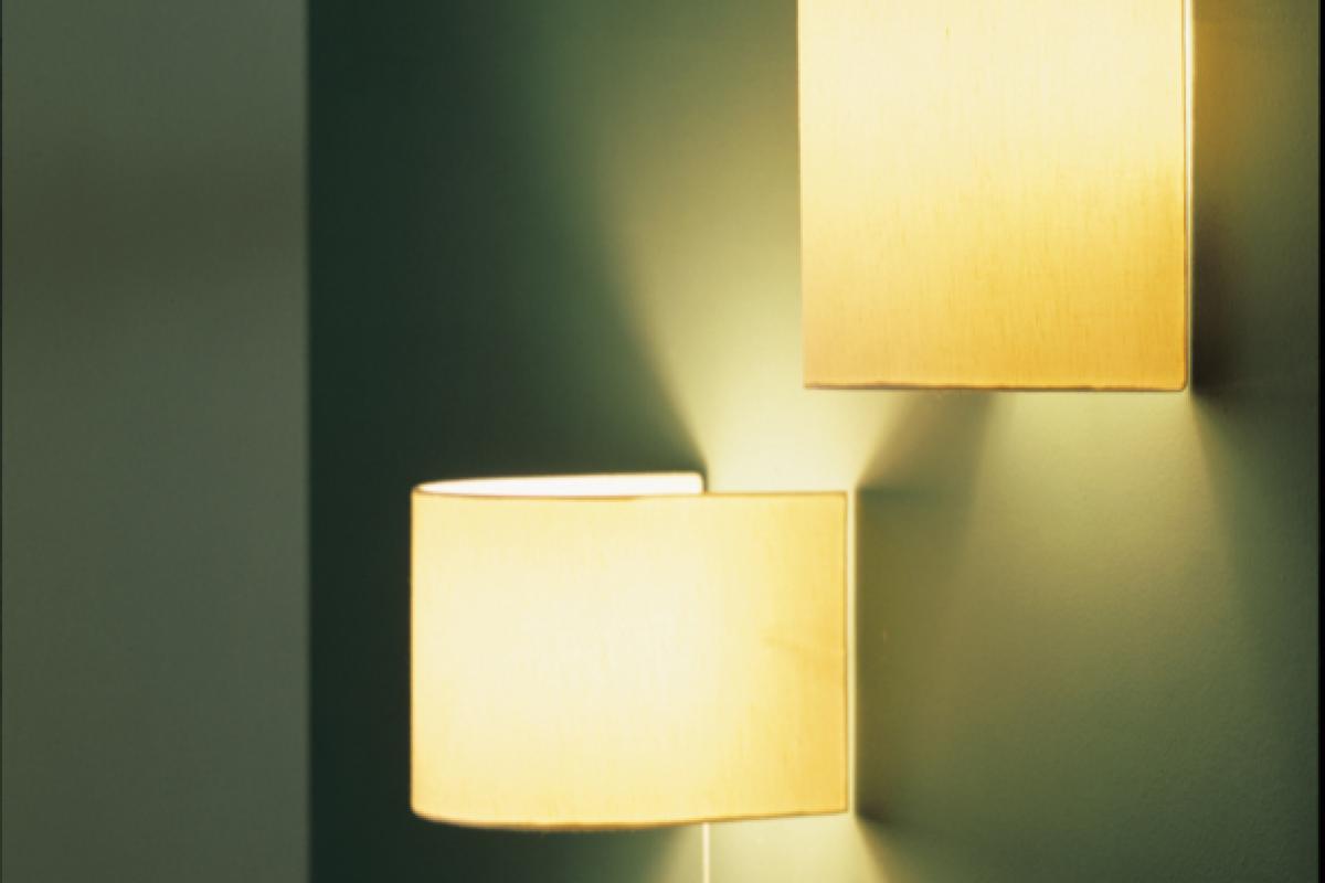Santa Cole Comodin Singular Wall Lamp Solo Com01