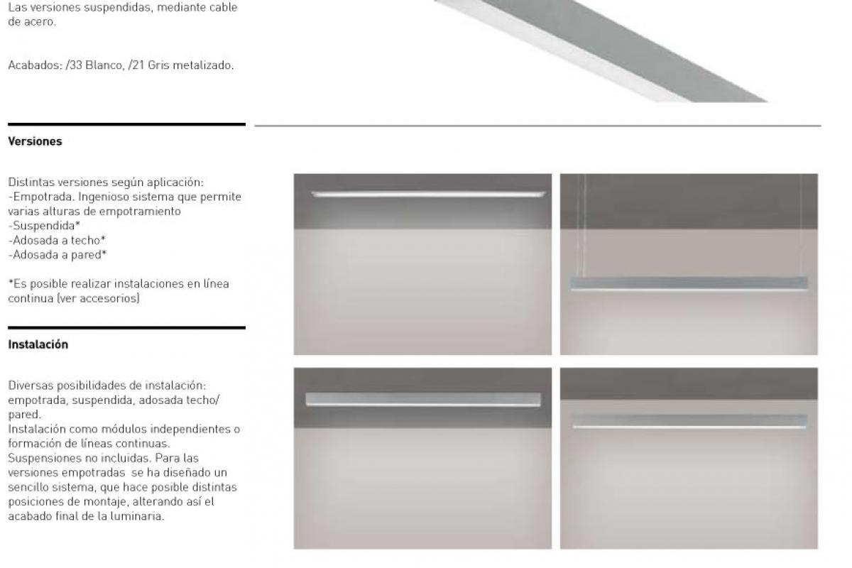 troll essence accessoire luminaire 138 511 21 l mparas. Black Bedroom Furniture Sets. Home Design Ideas