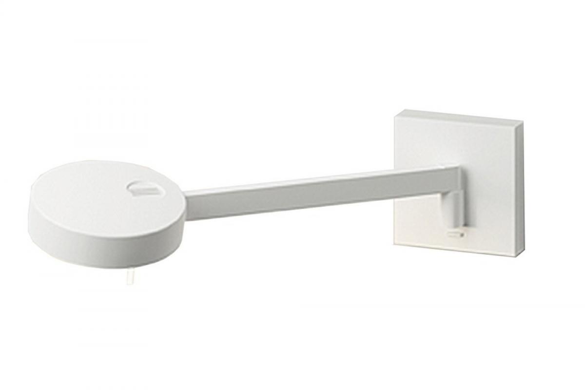 Vibia swing applique led w diffusore lámparas de