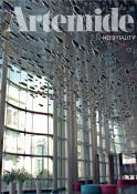 Catálogo Hospitaly 2011