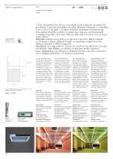 Catálogo Design 2013