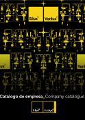 Catálogo empresa 2010
