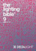 Lighting Bible 2014