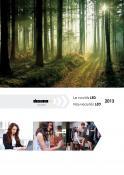 Catálogo Led 2013