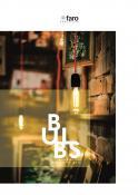 Catálogo Bulbs 2015