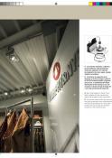 Catálogo Architectural 2010