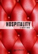 Catálogo Hospitality 2014