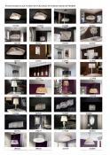 Catálogo Nuevos Modelos 2013