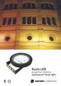 Catálogo Kusto 2014