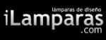 Lámparas iLamparas.com