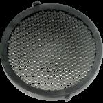 Filter Nido of abeja COMWAN S