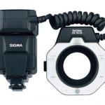 EM 140DG Sony