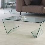 Glass III