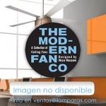 The Modern Fan Company