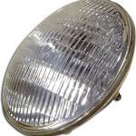 Lámpara LED Monocolor 546 0,05 W