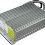 Fuente de alimentación conmutada 12V/100W IP66
