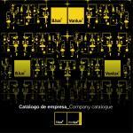 Catálogo empresa