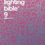 Lighting Bible