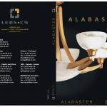 Catálogo Alabaster