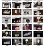Catálogo Nuevos Modelos