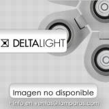 delta-light