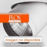 flos-architectural