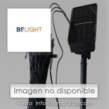 Baliza multiled 22 mm BL/R/A/V/AZ Inter + zumbador