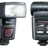 Speedlite DI622 Mark II Nikon