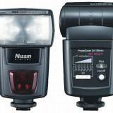 DI866 Mark II Nikon