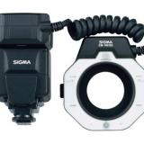 EM 140DG Nikon