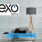 Eda (Accessory) lampshade white