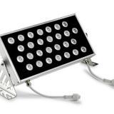 Ray proyector 28 x LED Cree 48W blanco Neutro 4000K 4760 lm(N) An