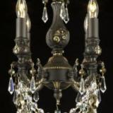 Lámpara of Glass 0134 4