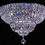 Lámpara of Glass 0101 6