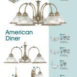 American Diner 9341 1