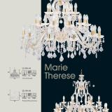 Marie Therese 1214 18