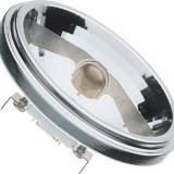 Aluline 111 50W G53 12V 24D Lamp Halogen